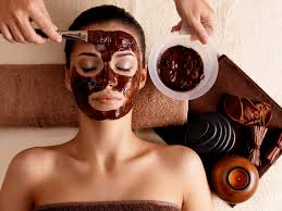 facial-treatment01