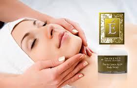 facial-treatment02
