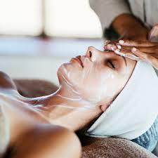 facial-treatment03